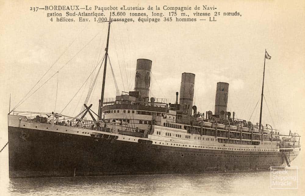 100_1913_LUTETIA