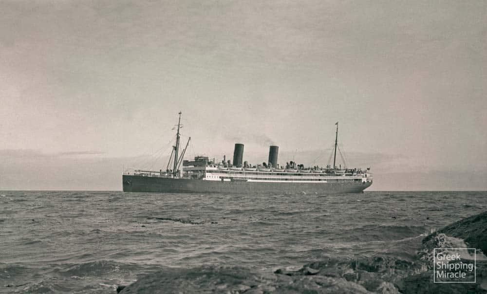 101_1913_NIAGARA