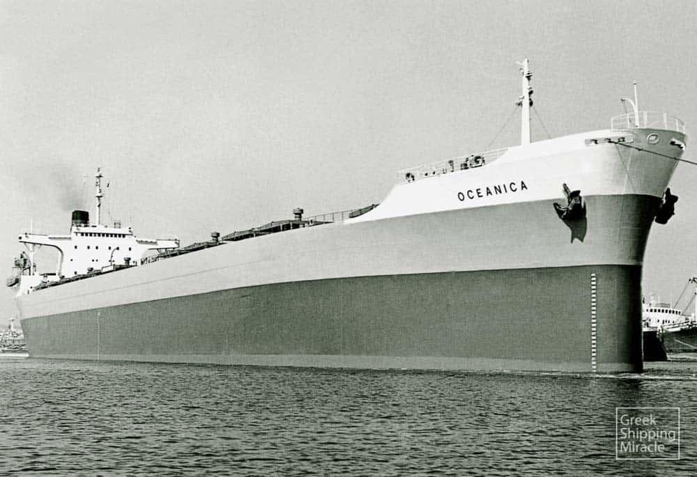 101_DIMITRI_1965_as_OCEANICA