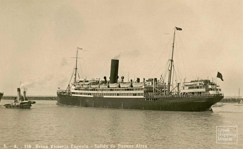 102_1913_REINA_VICTORIA_EUGENIA