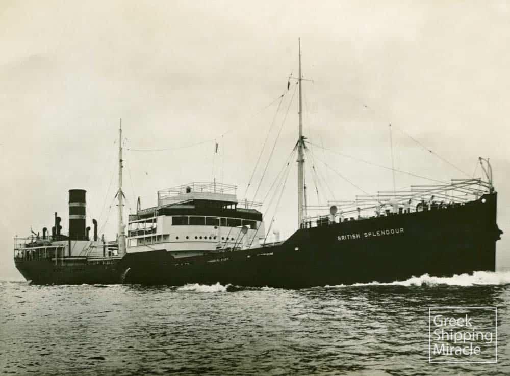 102_1931_BRITISH_SPLENDOUR_BP