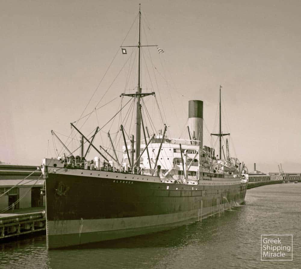 103_1913_ULYSSES