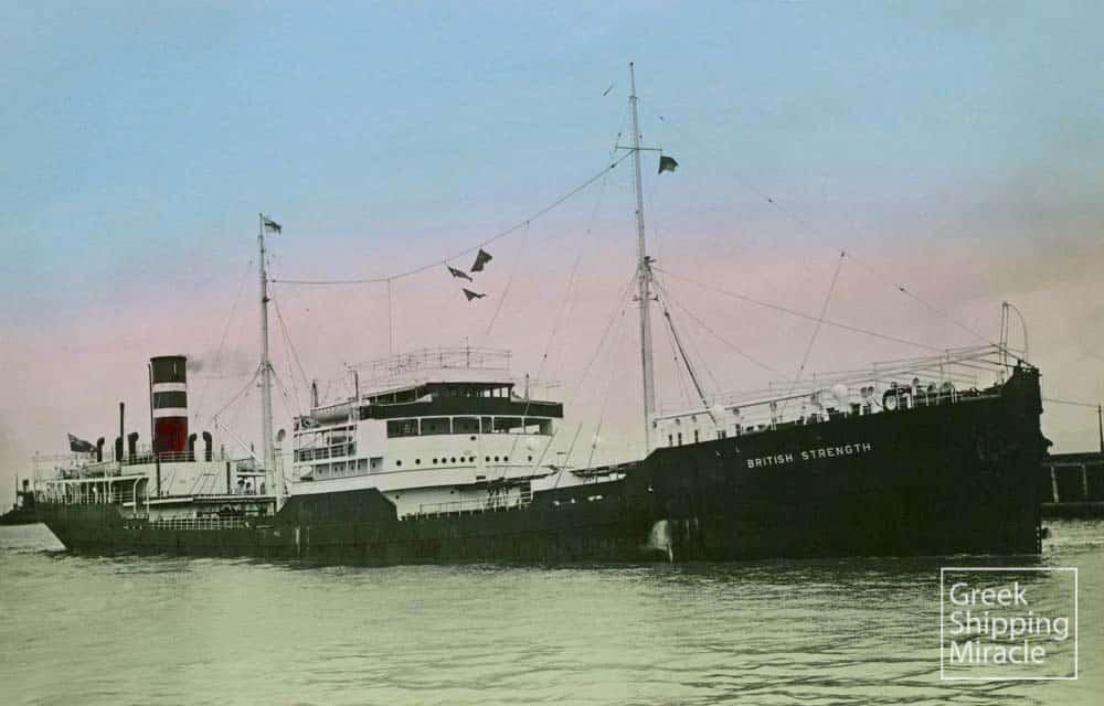 103_1931_BRITISH_STRENGTH_BP