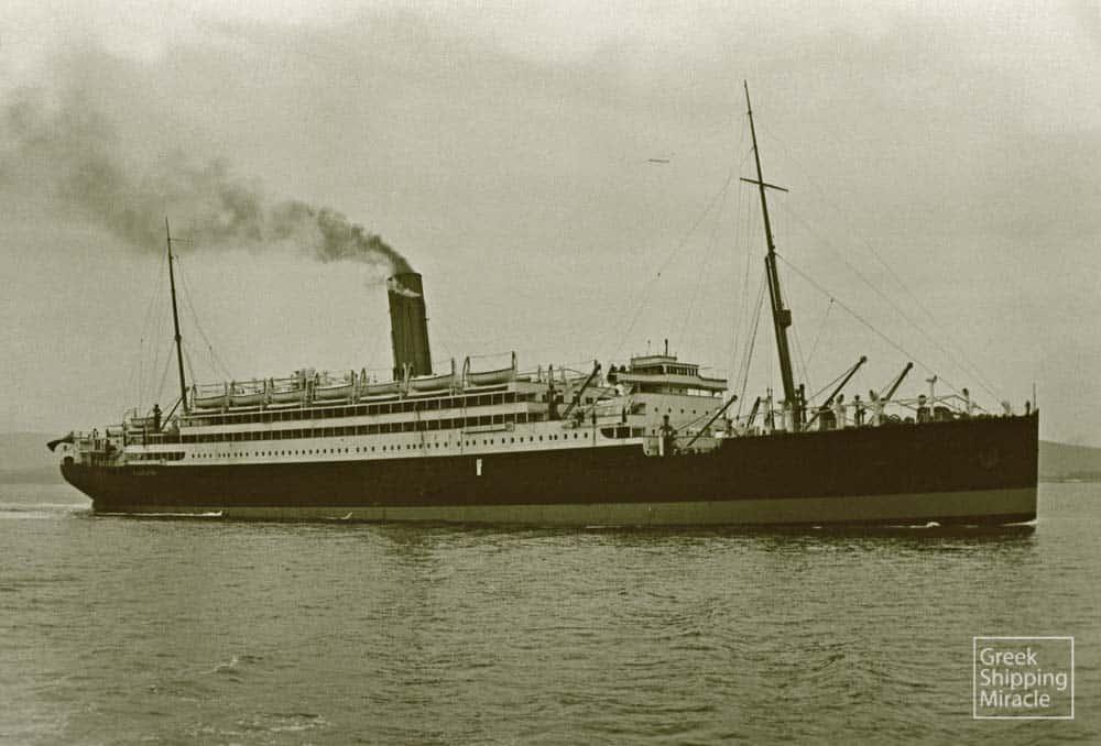 104_1914_ALCANTARA