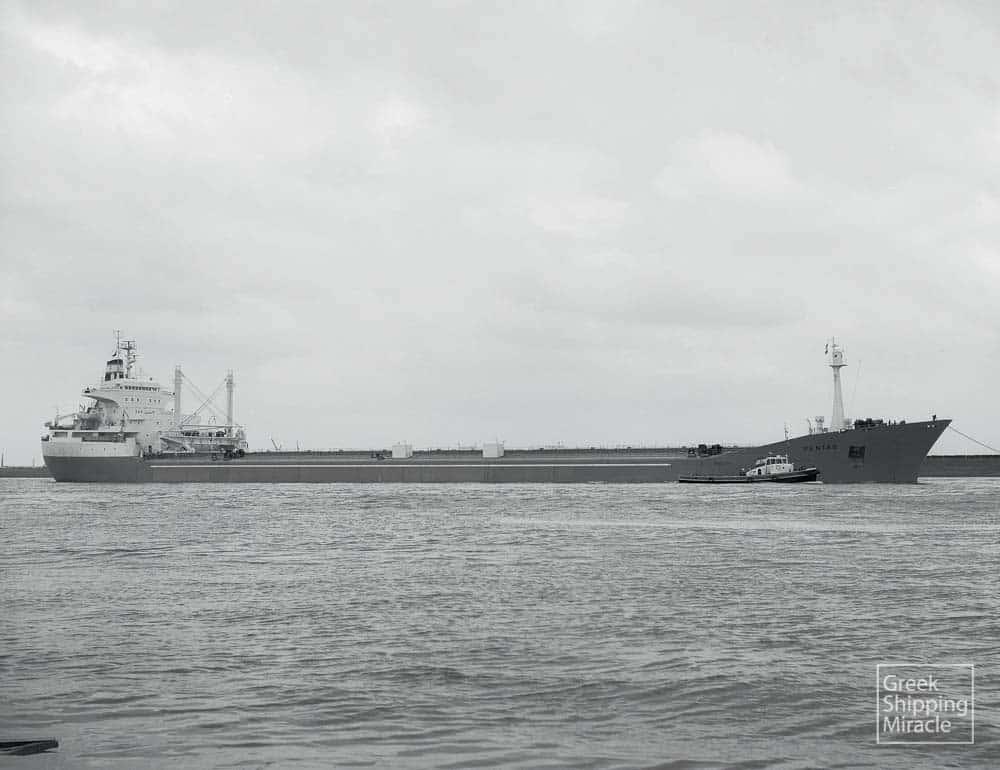 105_PENTAS_1965