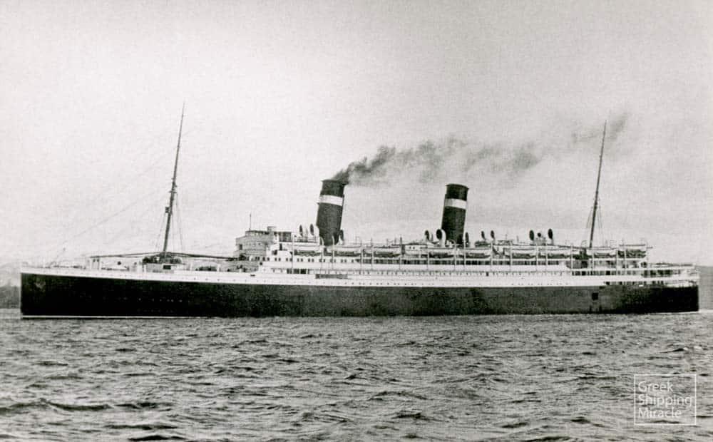 106_1914_CALGARIAN