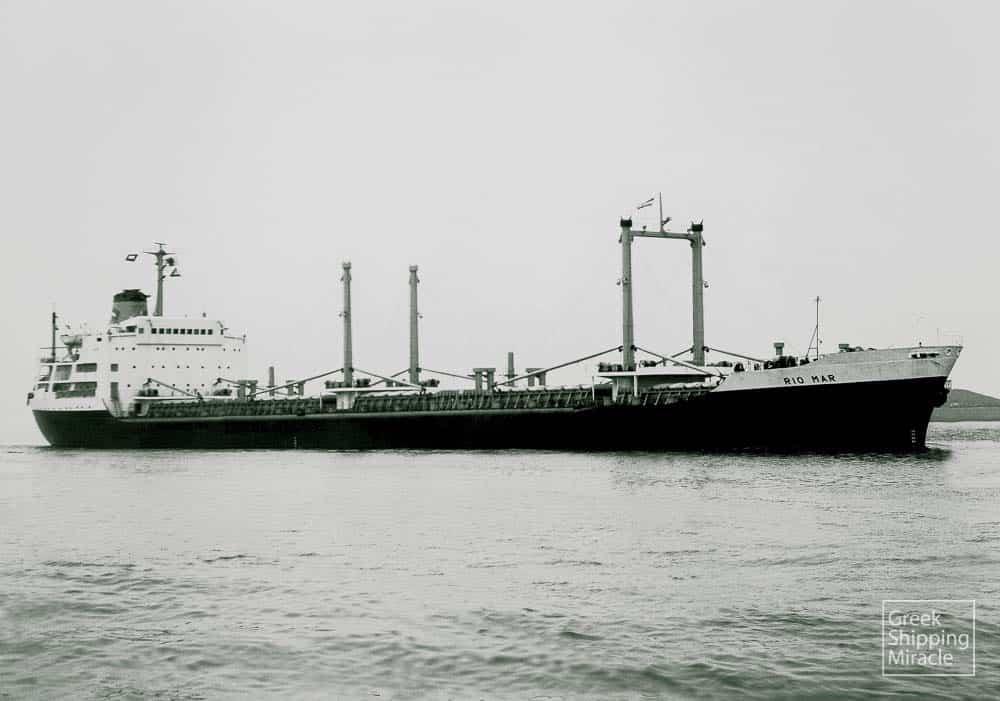106_RIO MAR_1965_YoungSawyer
