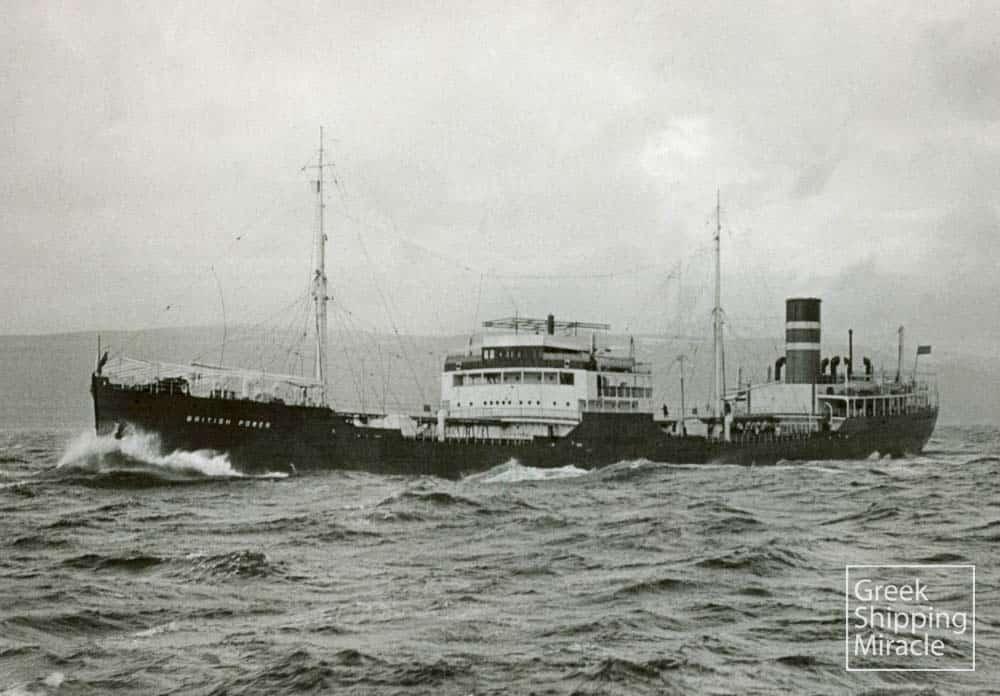 108_1936_BRITISH_POWER_BP