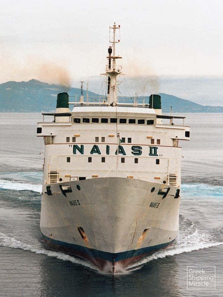 109_NAIAS_II