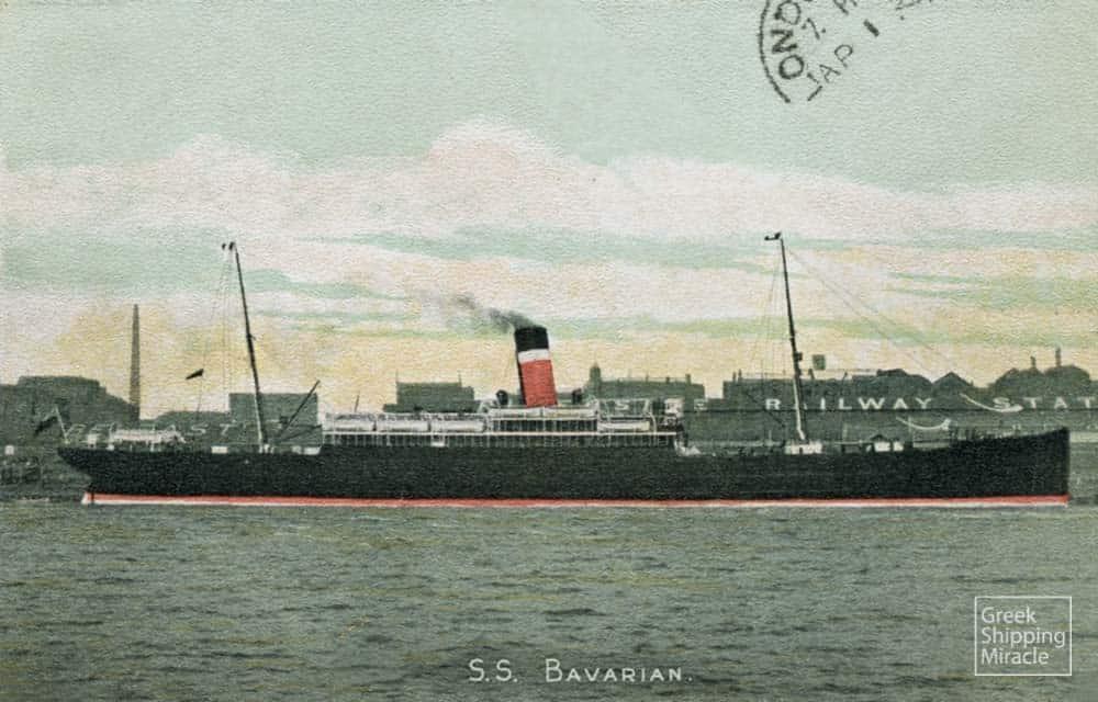 10_1899_BAVARIAN