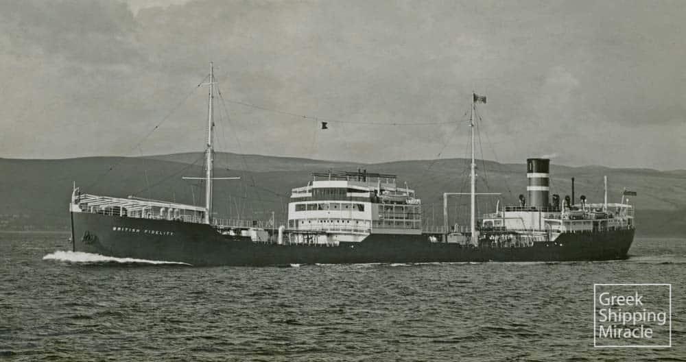 116_1938_BRITISH_FIDELITY_BP