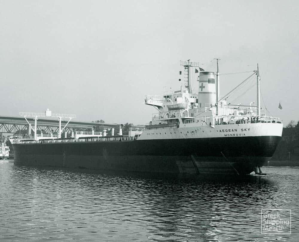 116_AEGEAN_SKY_1966