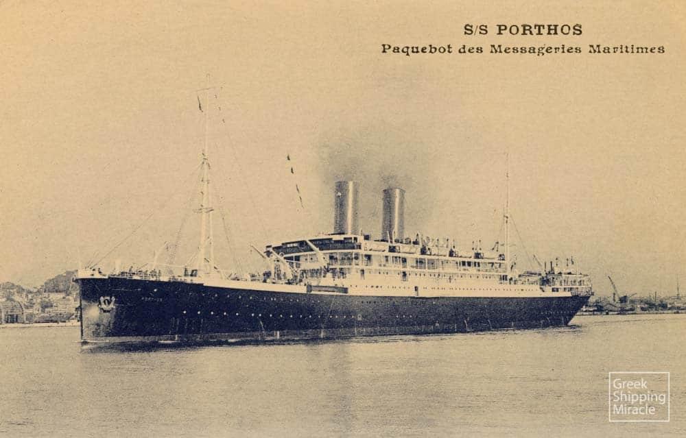 119_1915_PORTHOS