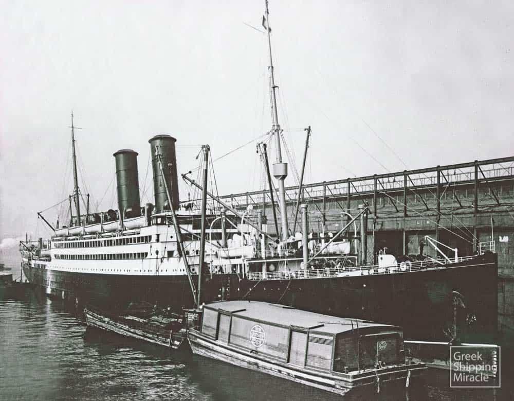 121_1915_TUSCANIA