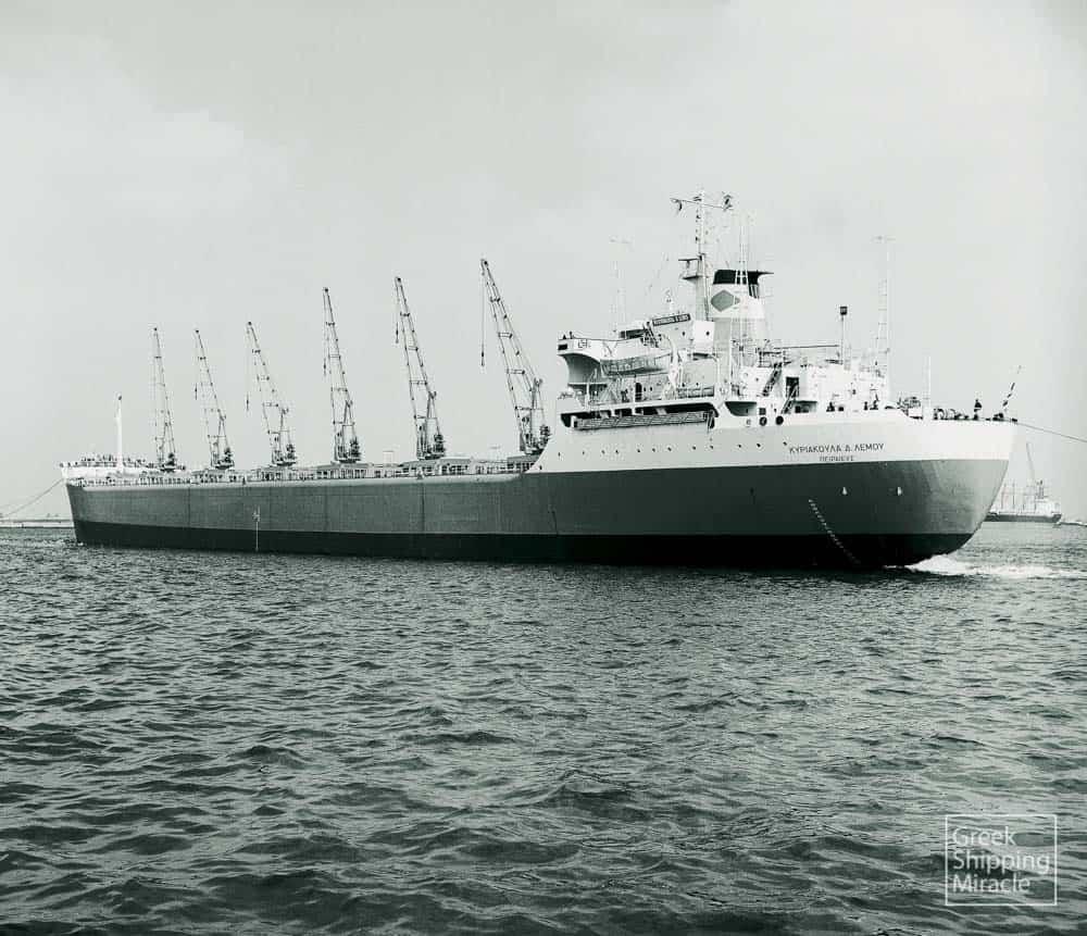124_KYRIAKOULA_D_LEMOS_1966