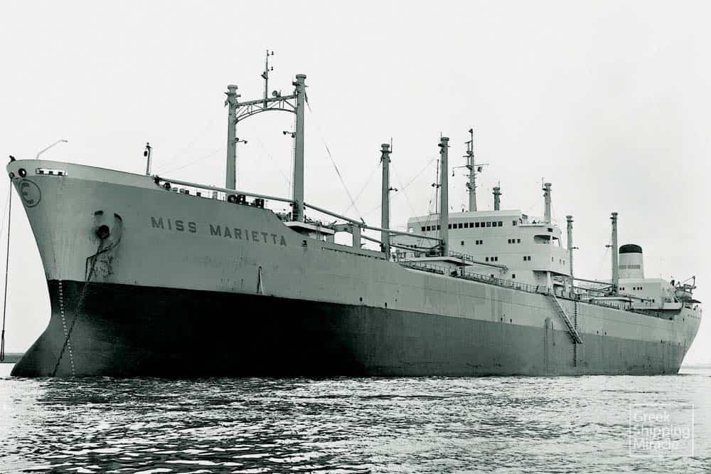 125_MISS_MARIETTA_1966