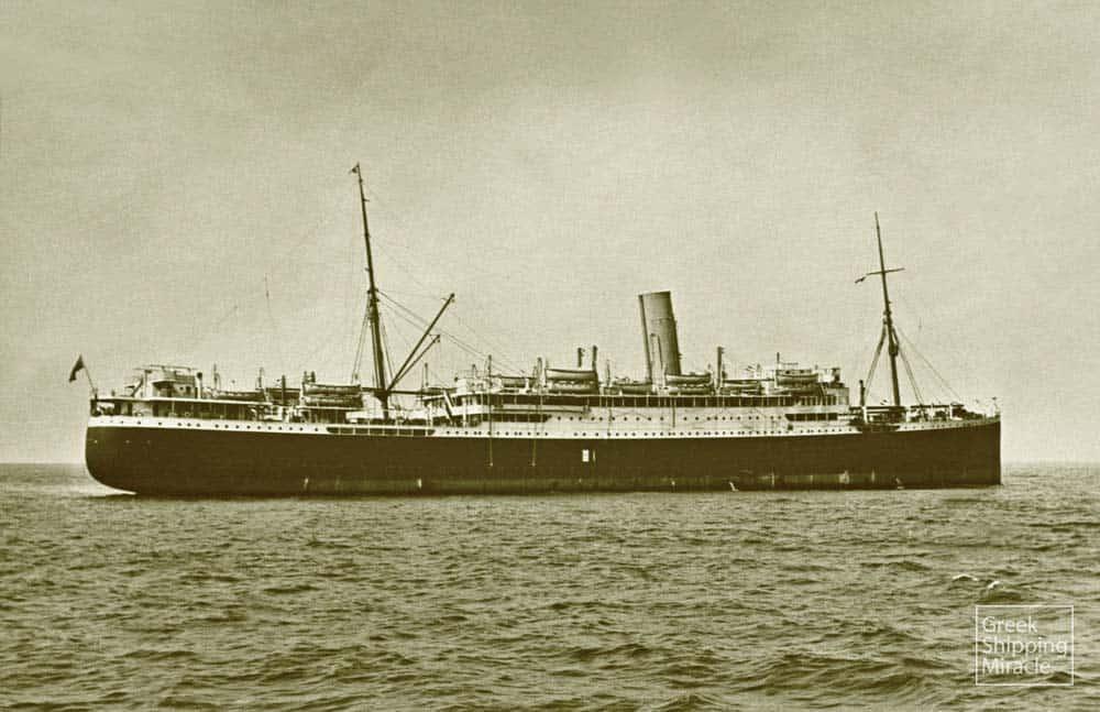 126_1918_ORCA