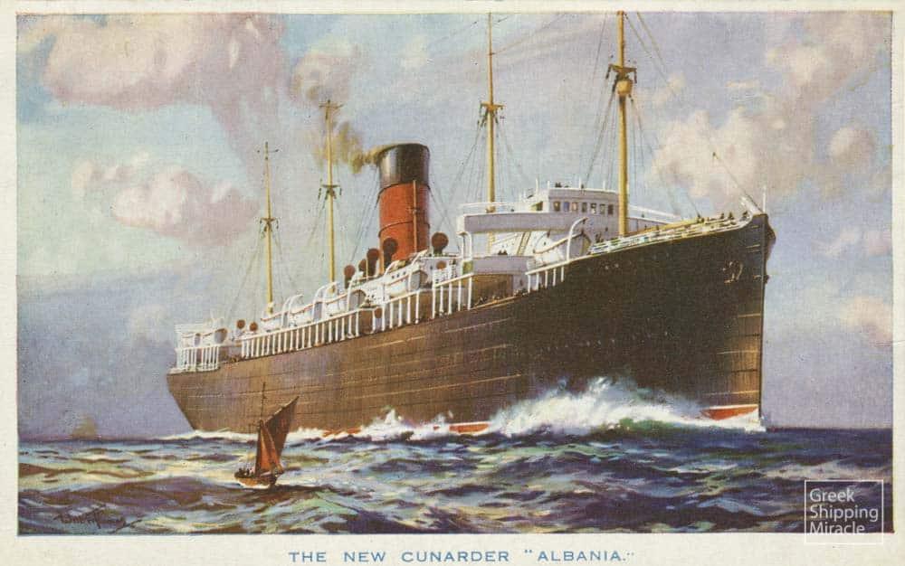 129_1920_ALBANIA