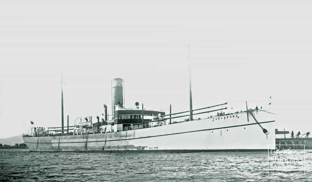 12_1898_TUSCARORA_Anglo_American