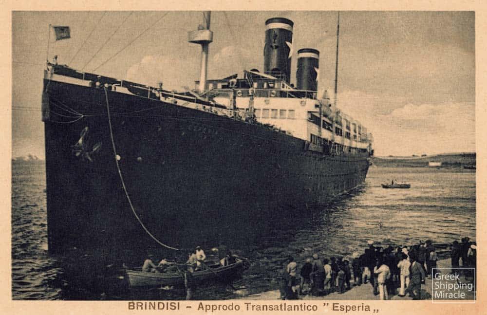 132_1920_ESPERIA