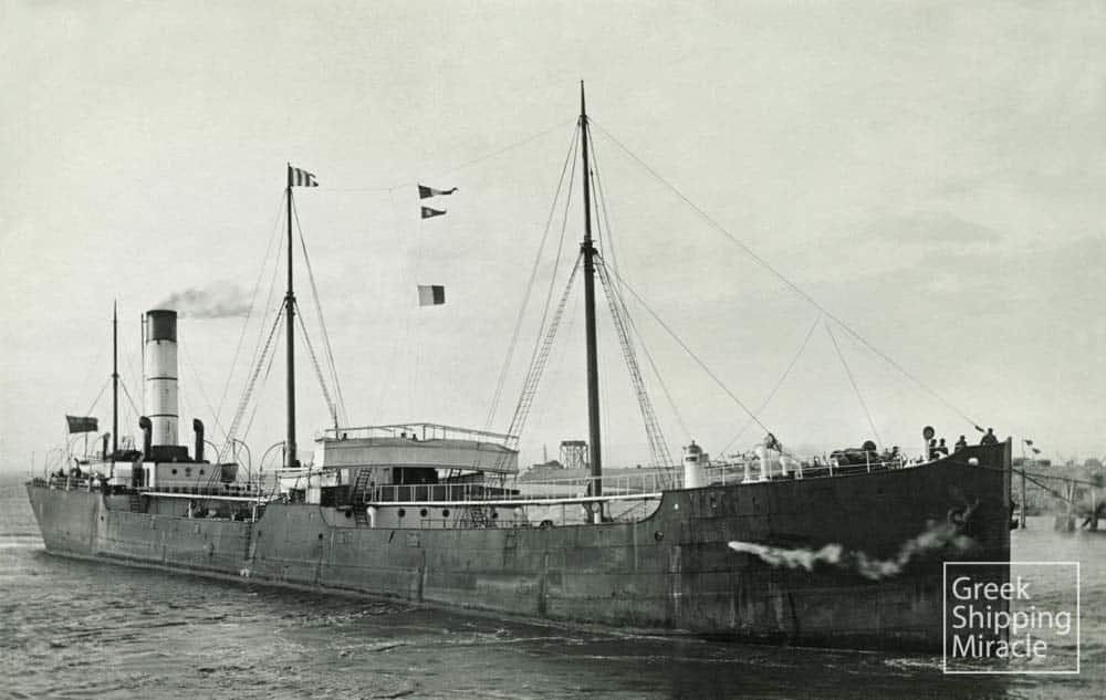 13_1899_TEREK_Caucasian_Steamship