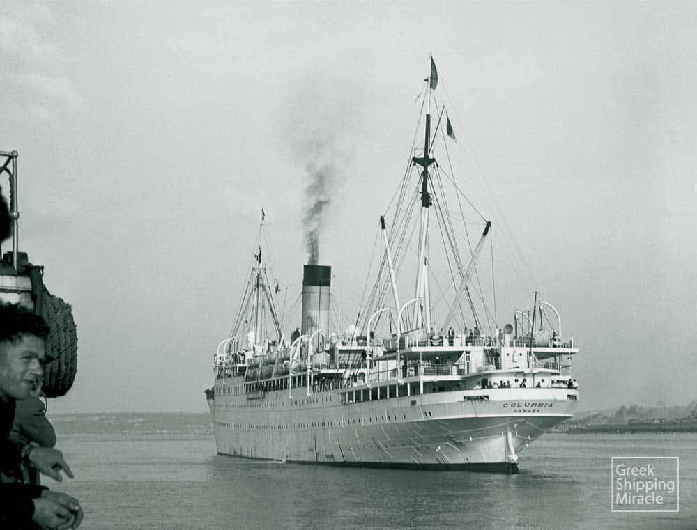 13_KATOOMBA_as_COLUMBIA_1913