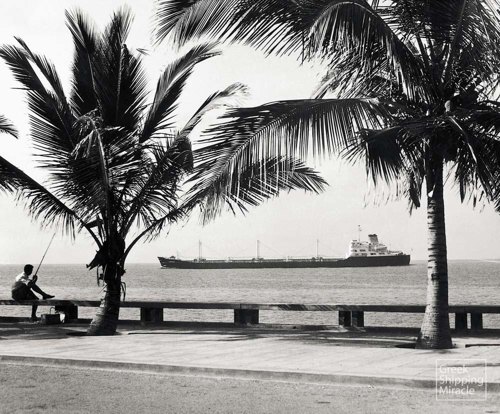 13_LACONIA_1960