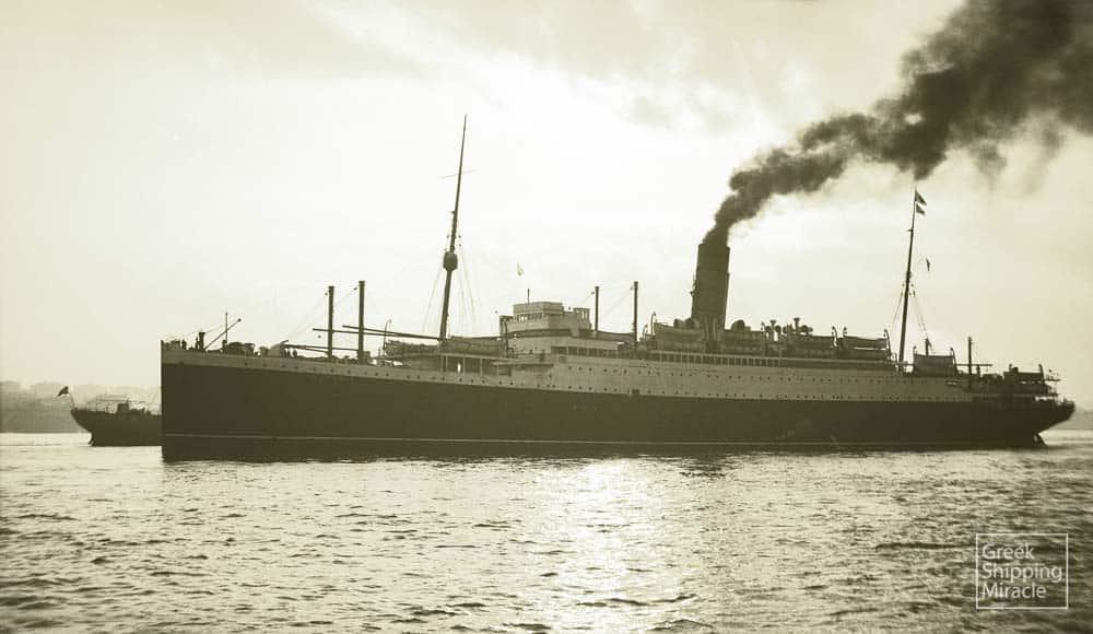 141_1921_AUSONIA