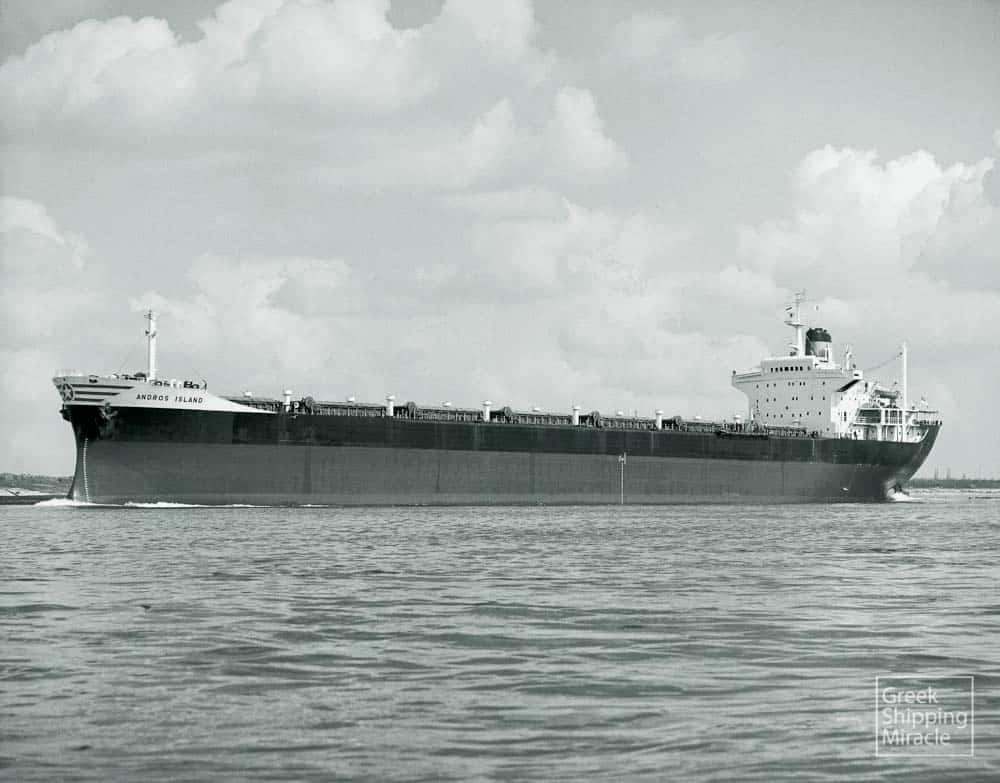 147_ANDROS ISLAND_1967