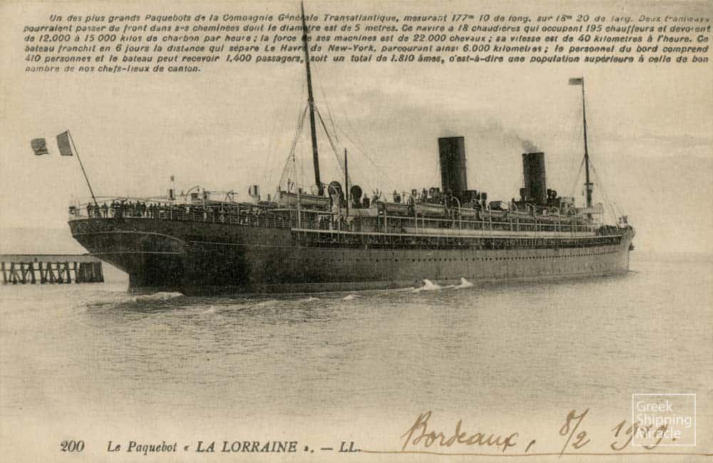 14_1900_LA_LORRAINE