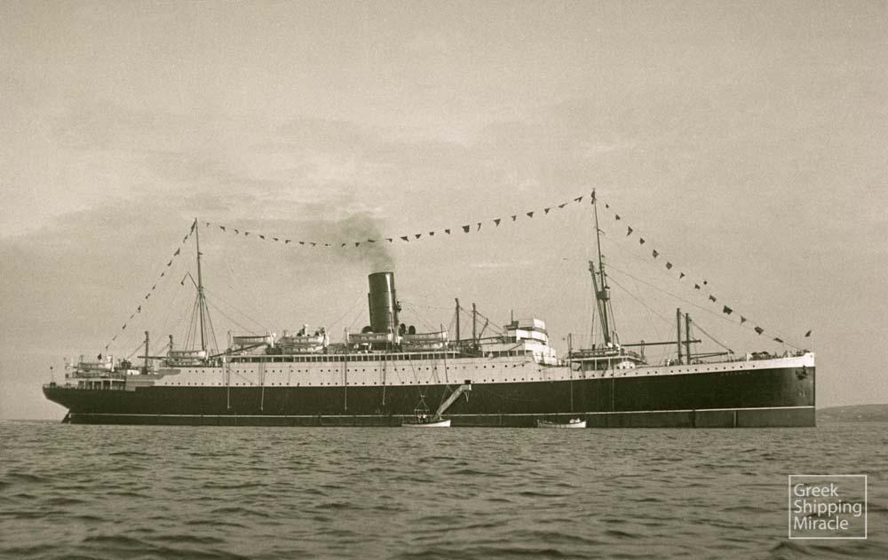 151_1922_ANTONIA