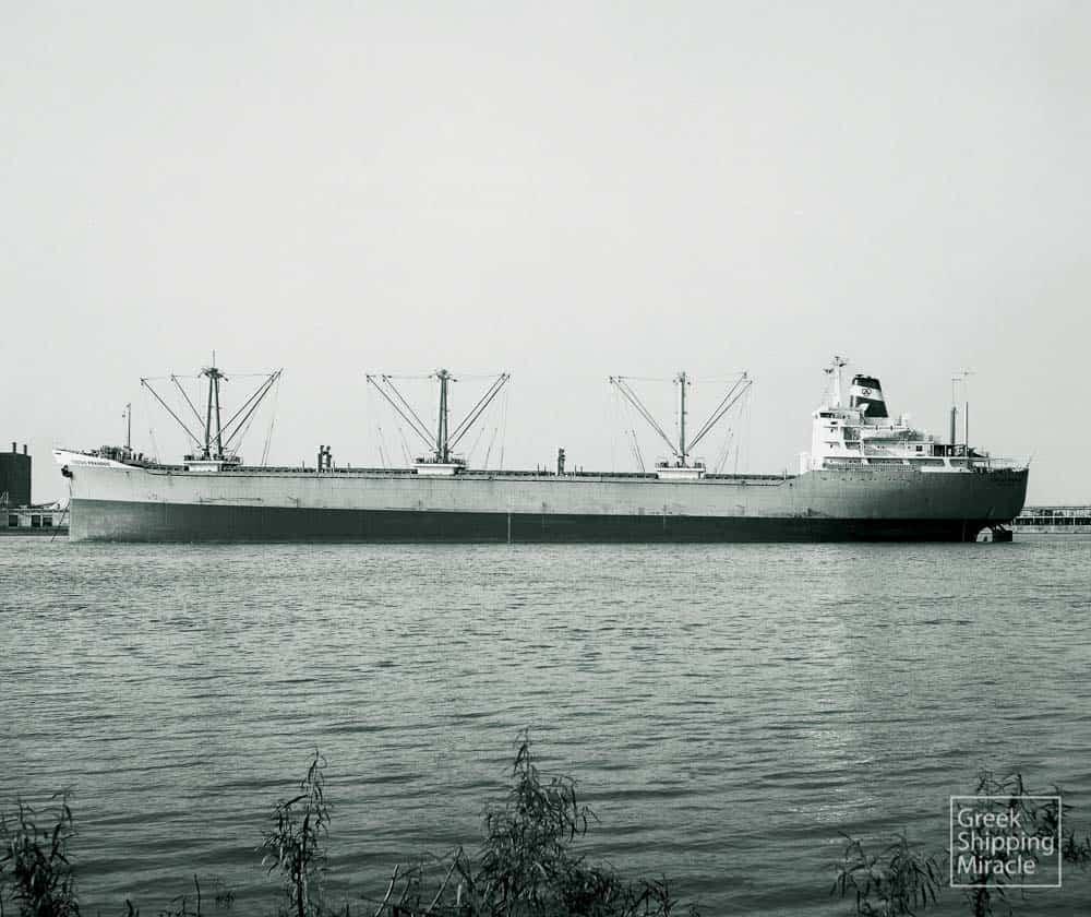 159_COSTAS_FRANGOS_1968