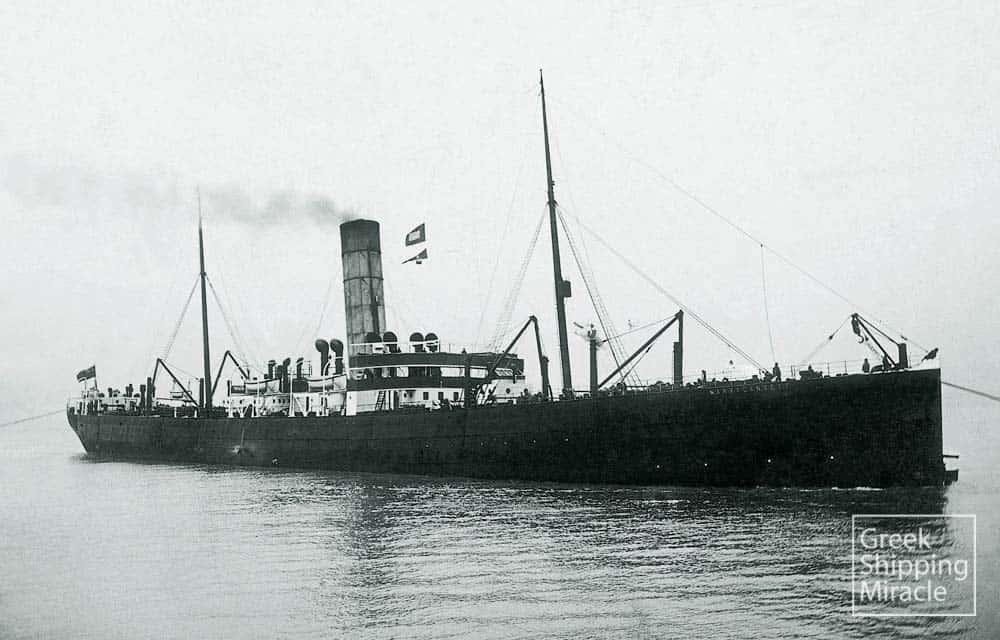 15_1903_NARRAGANSETT_Anglo_American