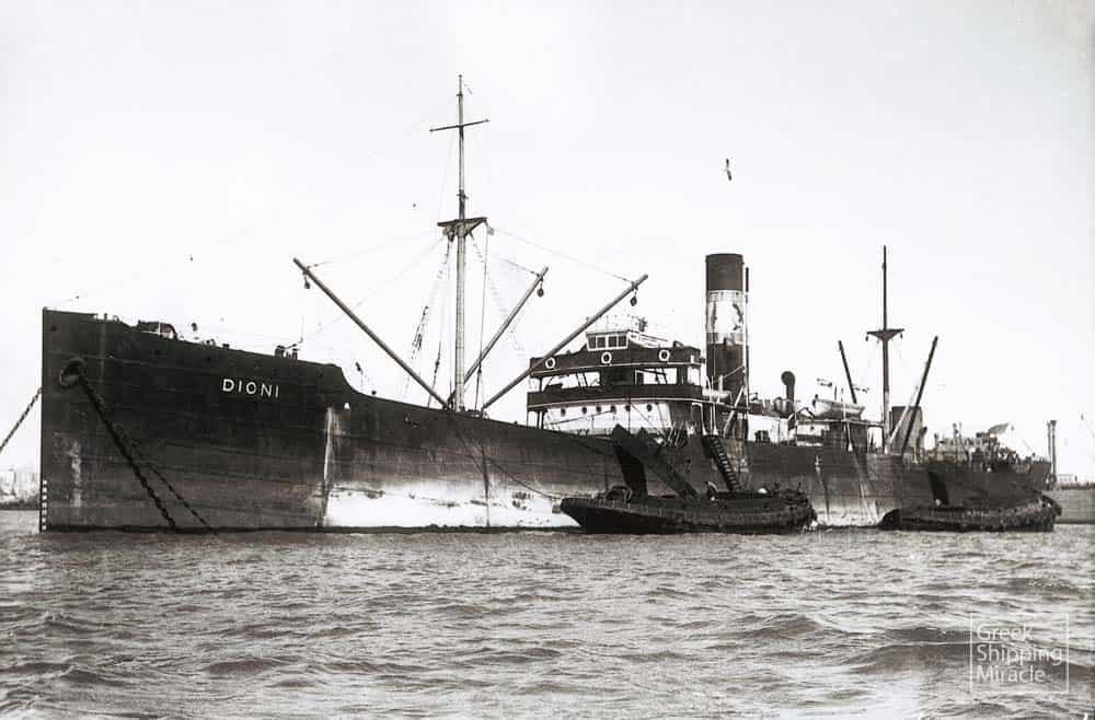15_DIONI_1906.tif