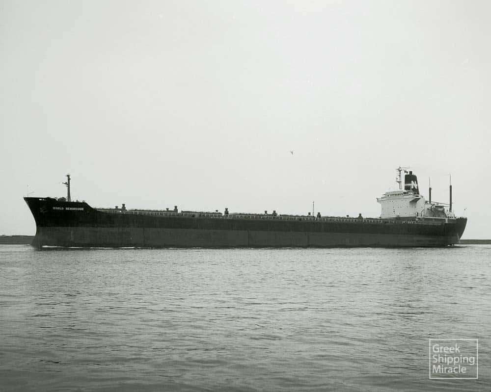 160_WORLD_NEIGHBOUR_1968