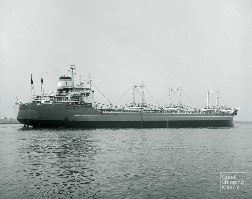 185_ATHINA_ZAFIRAKIS_1968