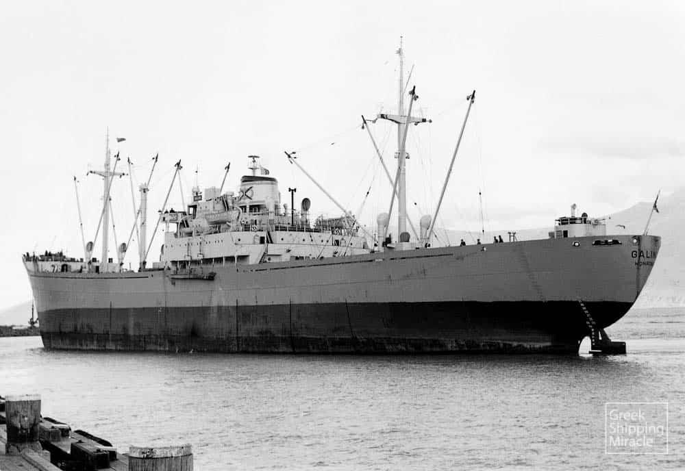 18_GALINI_1957.tif