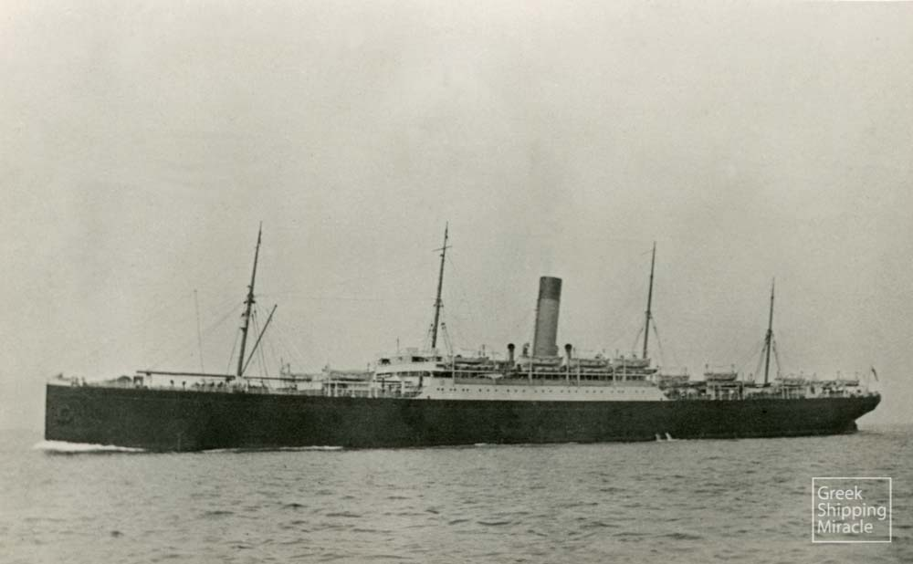 19_1901_HAVERFORD