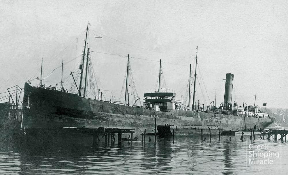 19_1908_TAMARAC_Anglo_American