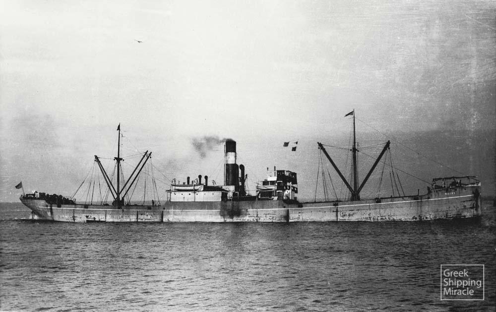 19_NAGOS_1910_THETIS.tif