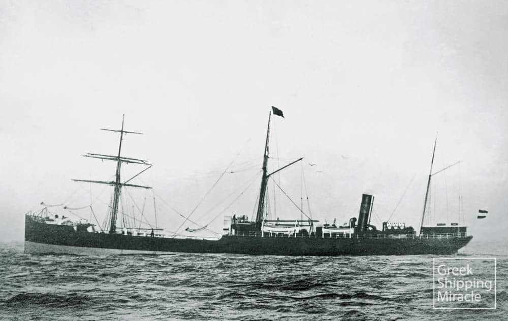 1_1886_GLUCKAUF_Anglo_American