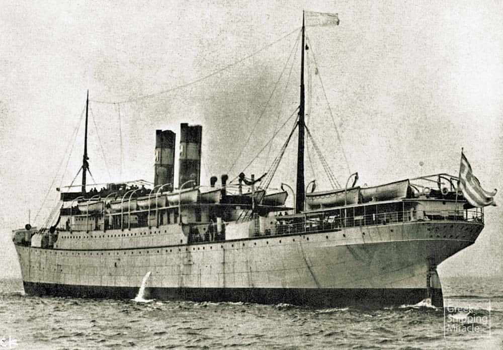 1_MORAITIS_1907_ikonografimeni