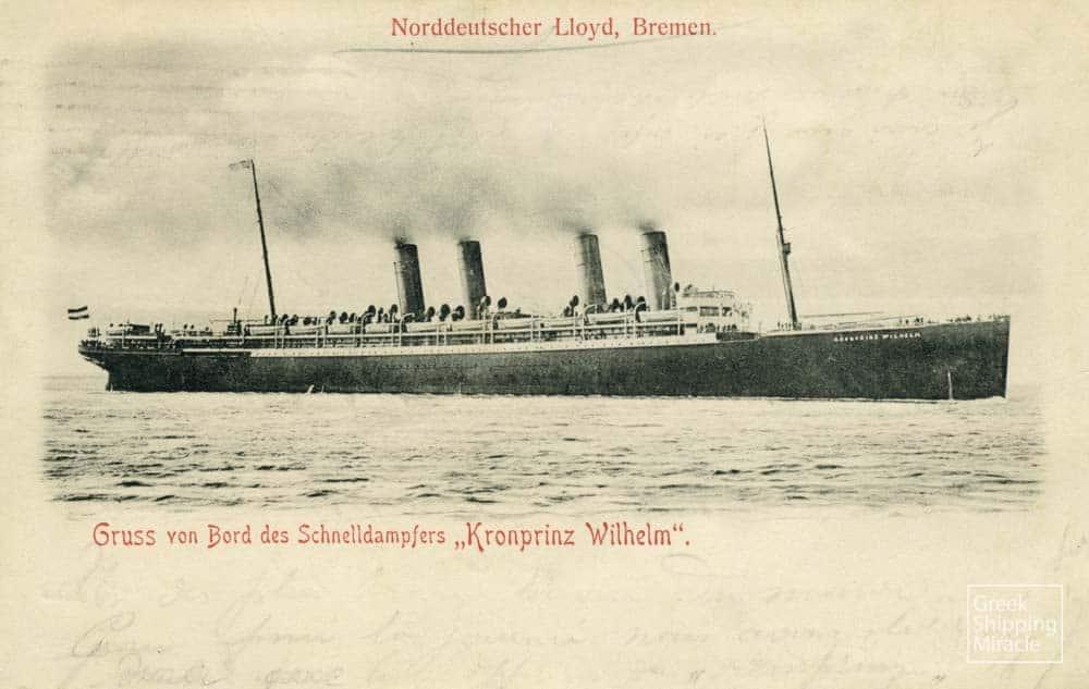 20_1901_KRONPRINZ_WILHELM