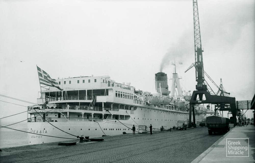 22_ARKADIA_1931