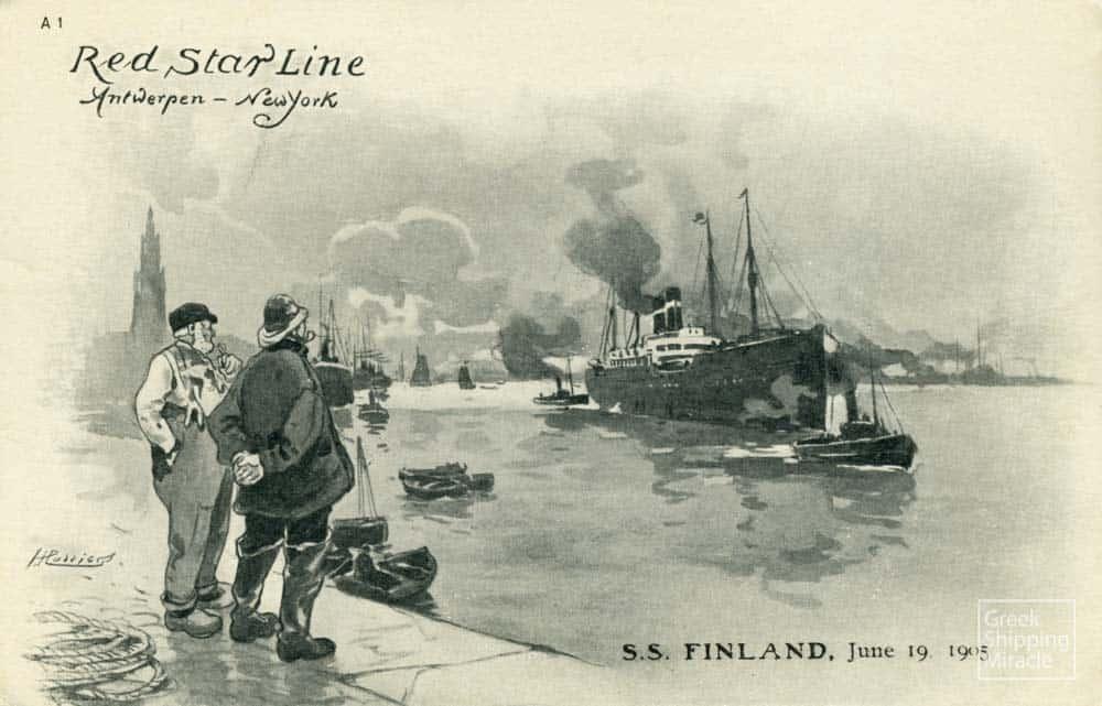 24_1902_FINLAND