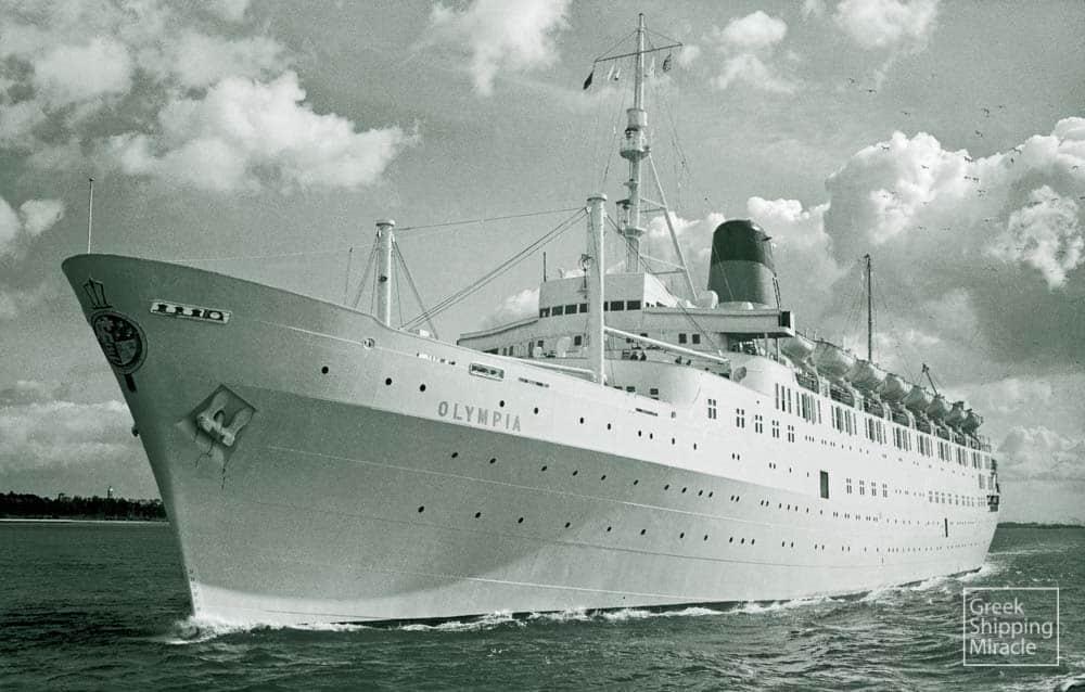 24_OLYMPIA_1953
