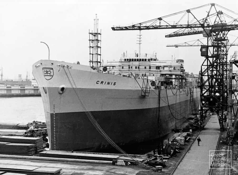 25_CRINIS_1957.tif
