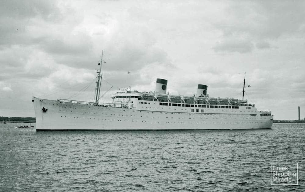 25_HOMERIC_1931