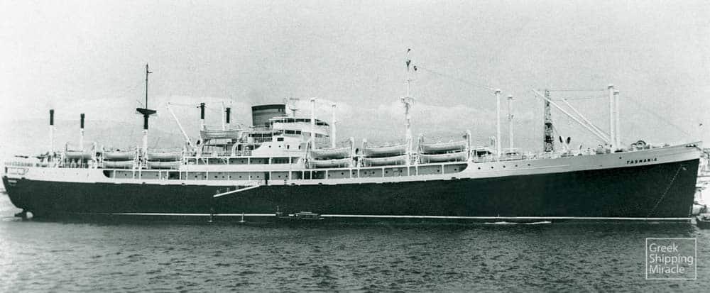 26_TASMANIA_1939