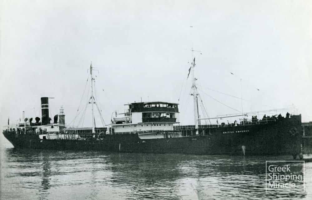 28_1916_BRITISH_EMPEROR_BP